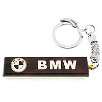 Обсидиан, брелок BMW, 052БО