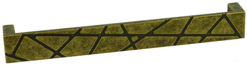 Ручка меблева РК 563