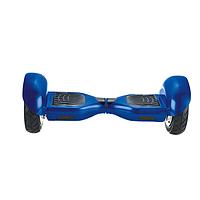 "Гироскутер DF-GR10"" Blue"