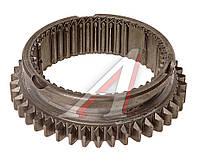 Муфта синхронизатора ВАЗ 2170,2190 GRANTA 1-2 пер. (зубатка) (пр-во АвтоВАЗ)