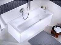 Акриловая ванна Colombo - Фортуна 170*75 см