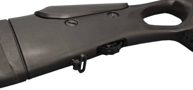 приклад galatian III carbine