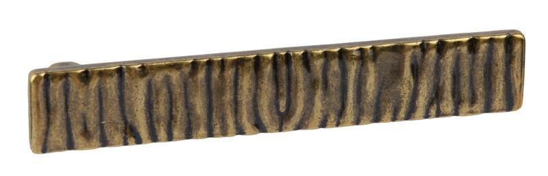 Ручка мебельная РК 722