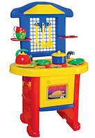 Детская игра Кухня 2124 . Доставка из Харькова
