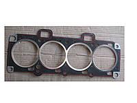 Прокладка головки блока цилиндров ВАЗ 2110-2112, (1,5; 1,6 16кл.)