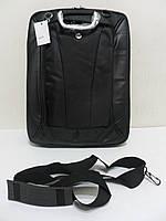 "Рюкзак - сумка для ноутбука трансформер ""hp"", фото 1"