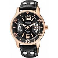 Оригинальные наручные часы Q&Q DA68J105Y