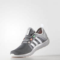 Женские кроссовки для бега adidas climacool Fresh Bounce (АРТИКУЛ:S74426)