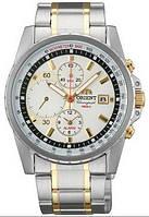 Наручные часы Orient CTD0V006W0