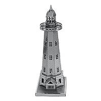 "Конструктор металлический 3D Light House ""Маяк"" MMS040"