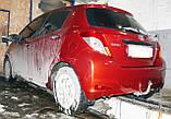 Фаркоп Toyota Yaris 2006-, фото 5