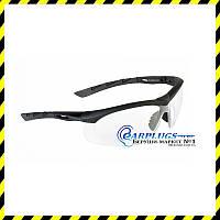Очки Swiss Eye Lancer , прозрачное стекло (40322)
