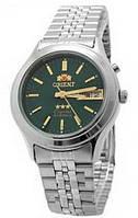 Оригинальные наручные часы Orient FEM0301YF9