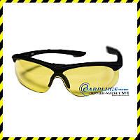 Очки Swiss Eye Lancer , желтое стекло (40324)