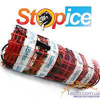 Обогрев ступеней и открытых площадей Stopice-390 1.2м2