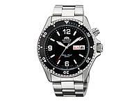 Оригинальные наручные часы Orient FEM65001BV