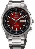 Наручные часы Orient FEM7E005H9