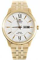Оригинальные наручные часы Orient FEM7P001W9