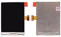 Дисплей (экран) для телефона Samsung B350E Duos
