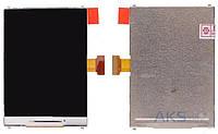 Дисплей (экран) для телефона Samsung B350E Duos Original