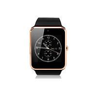 Cмарт-Часы SMARTYOU GT08