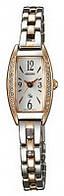 Оригинальные наручные часы Orient FUBTS007W0
