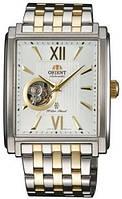 Наручные часы Orient SDBAD006W0