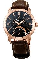 Оригинальные наручные часы Orient SDE00003B0