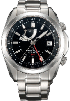 Оригинальные наручные часы Orient SDJ00001B0
