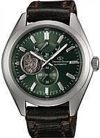 Оригинальные наручные часы Orient SDK02002F0