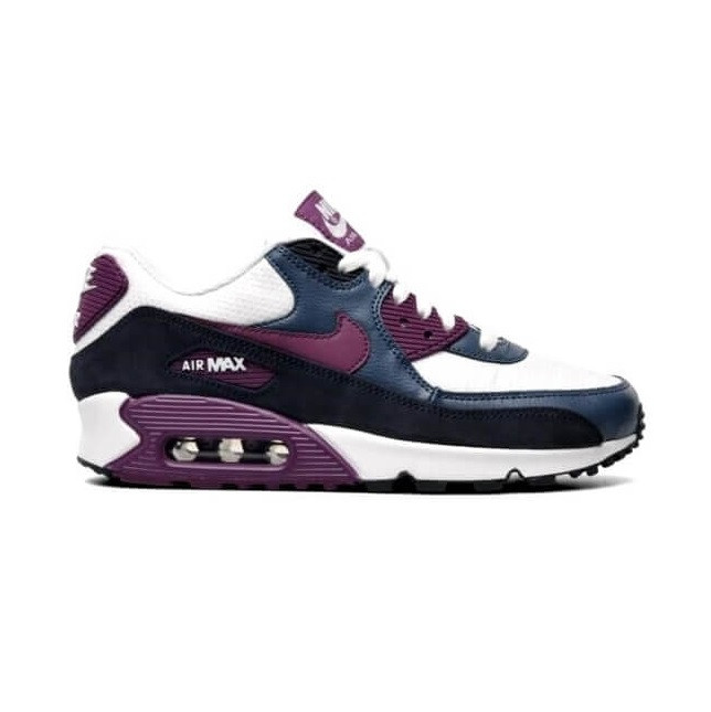 dd47b4cdaf3e Кроссовки Nike Air Max 90