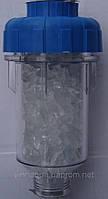 Фильтр солевой Santan для стиральной машины
