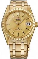 Оригинальные наручные часы Orient SER1P005G0