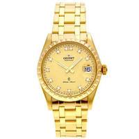 Оригинальные наручные часы Orient SER1P006G0