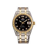 Оригинальные наручные часы Orient SER1P007B0