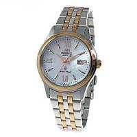 Наручные часы Orient SNR1Q006W0