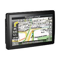 GPS навигатор Prology iMap-727MG