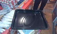 Противень для духовки прямоугольный