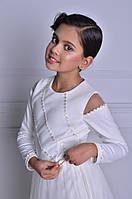 Нарядное платье для маленькой принцессы, фото 1