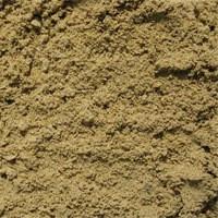 Песок 2 класса 5 процентный где используется