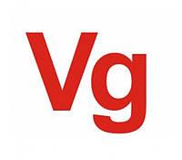 Глицерин пищевой (Vegetable Glycerin) 500 мл