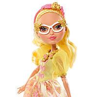 Кукла Розабелла Бьюти Балл к Дню Рождения с ароматом – Birthday Ball, Rosabella Beauty Dolls