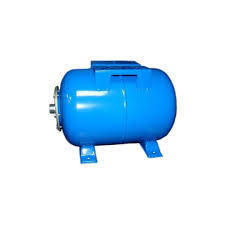 Гидроаккумулятор Euroaqua ёмкость 24 литра, фото 2