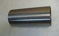 Гильза блока цилиндров двигателя MITSUBISHI S4S № 32A07-00300