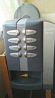 Кофейный автомат Necta Colibri C4