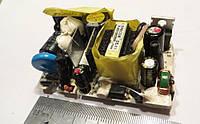 Блок Питания 12V 1A (без корпуса)