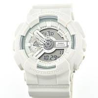 Оригинальные наручные часы Casio GA-110BC-7AER