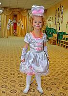 Прокат костюма леди- мышки, гламурная мышка прокат, фото 1