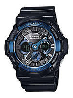 Оригинальные наручные часы Casio GA-200CB-1AER