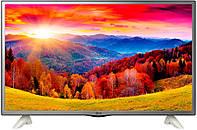 Телевизоры LG 32LH519U
